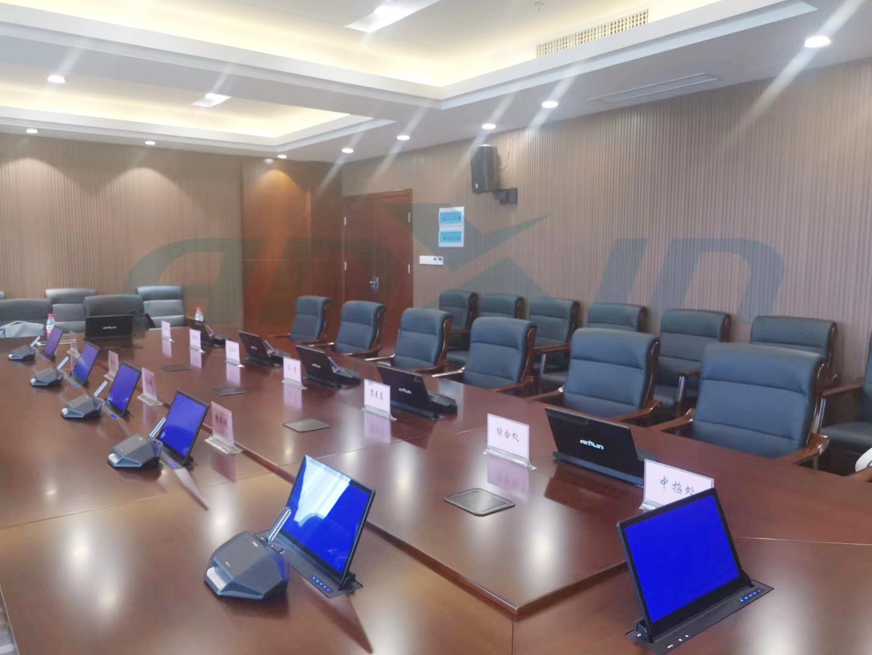 武漢市招生考試指揮部
