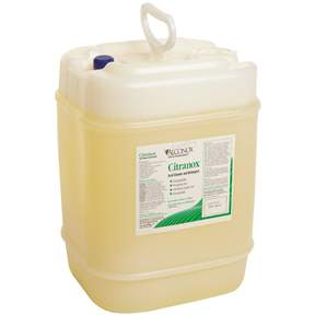 citranox-5gal