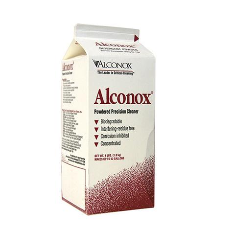alconox_400