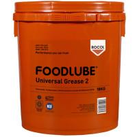 rocol_foodlube_universal_grease_2_18kg_hi