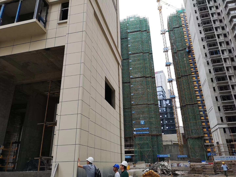 綠地香港-南寧中央廣場-6