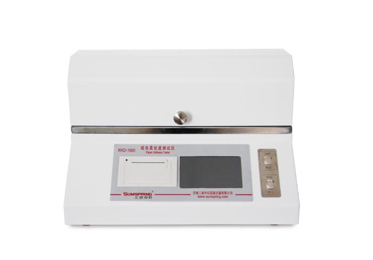 纸包装570-rrd-1000正
