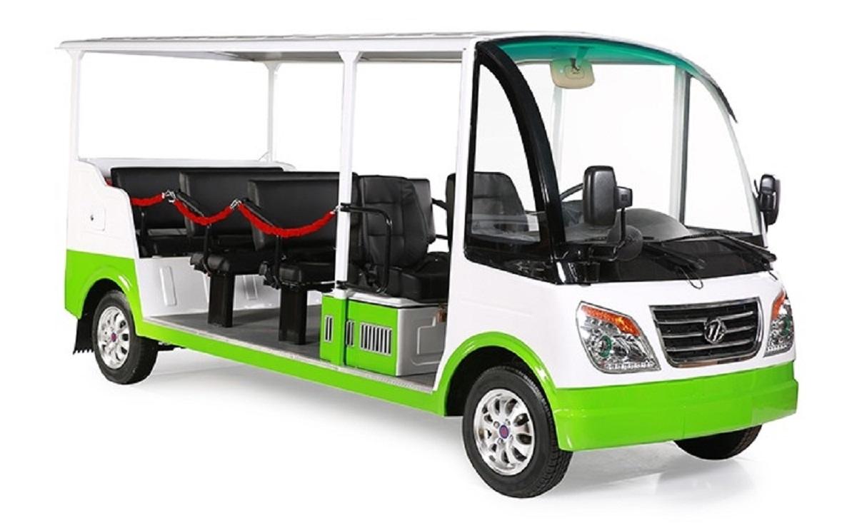 电动观光车、电动汽车市场前景
