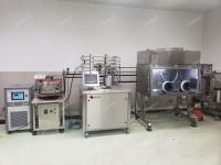微型UHT生產線2