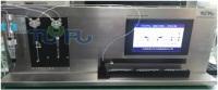 定制产品-定制产品-D102PLUS