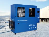 DPF水洗設備-微信圖片_20210322153550