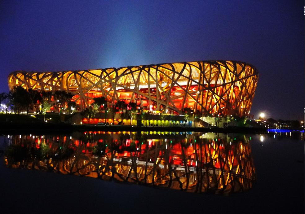 TWT名列2008北京奥运比赛场馆建设工程供应商名录,为各体育场馆提供中线蝶阀,静音止回阀,缓闭式止回阀,减压阀,浮球阀,三通调节阀,泄压阀,闸阀。