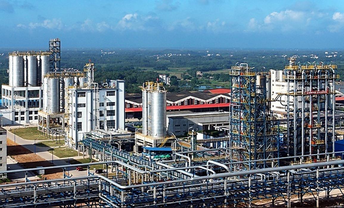 2011年9月国内最大的污水处理工程成都市新建污水处理厂(一、二厂迁建)工程在国内进行公开招标,该工程总规模100万m3/do瓦特斯阀 门为其提供阀门、闸门、伸缩接头等共1958台。