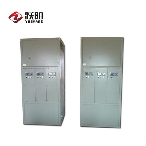 电炉加热电源
