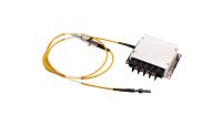 光纤耦合FM系列