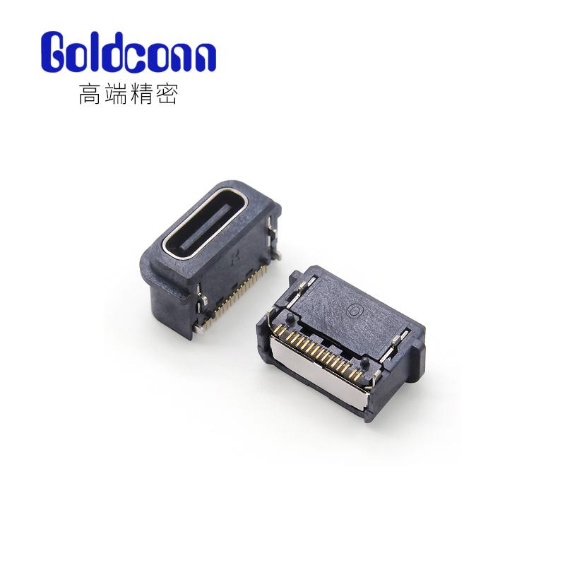 20-USB-CF-SMT-009-HB-5