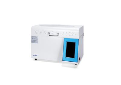 DCY-AT全自動氮吹濃縮儀