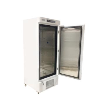立式低溫冰箱