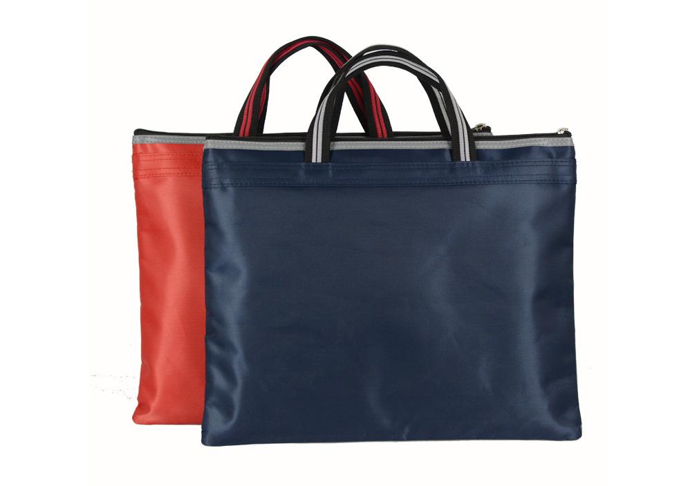 文件包/購物袋