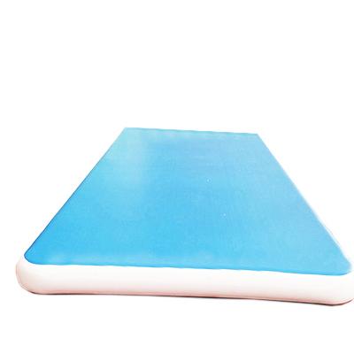 跆拳道气垫-7
