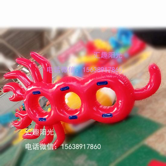 皮皮虾-2