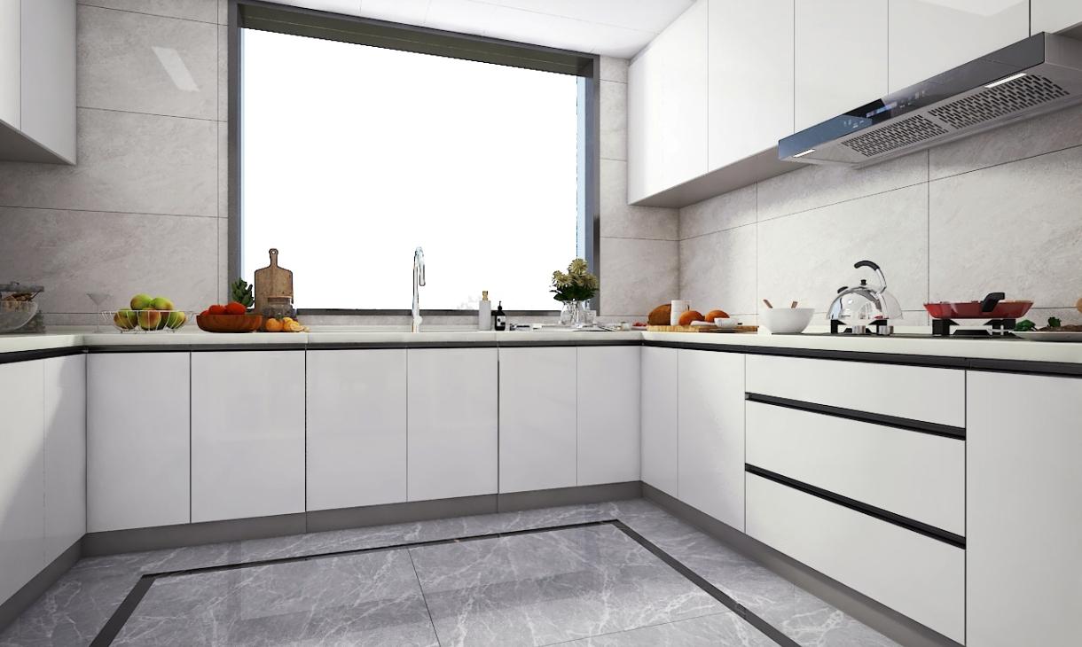 廚房-75
