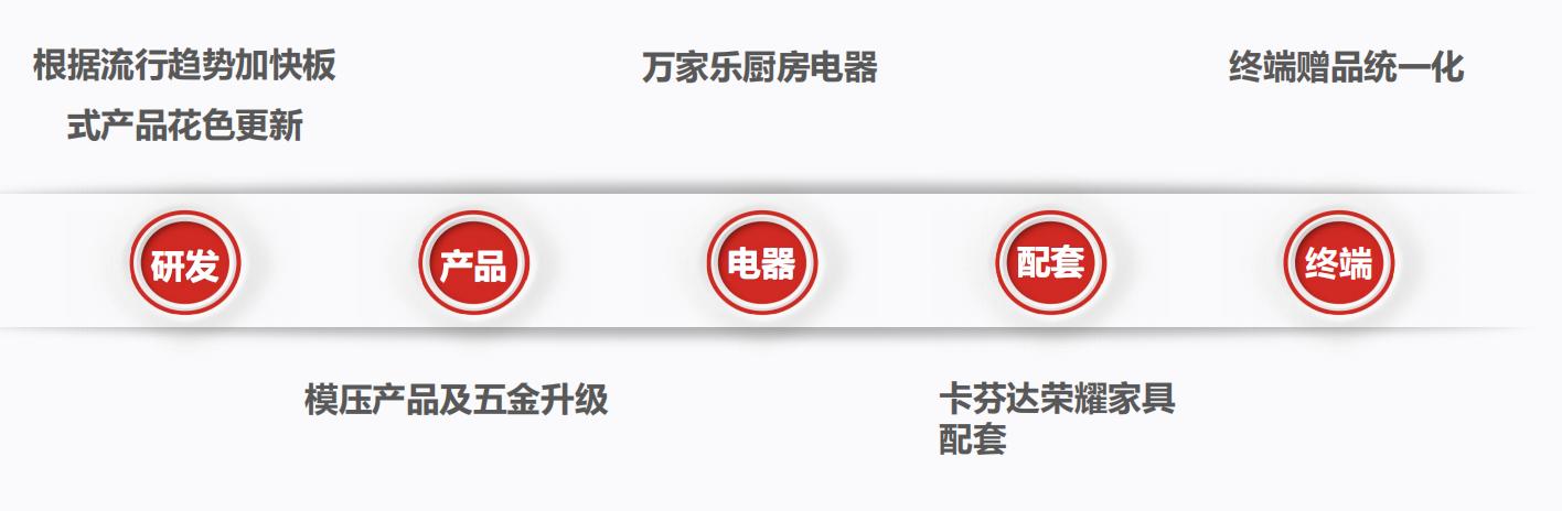 亚博体育竞彩app下载亚博体育网页版登录入口亚博体育网页1