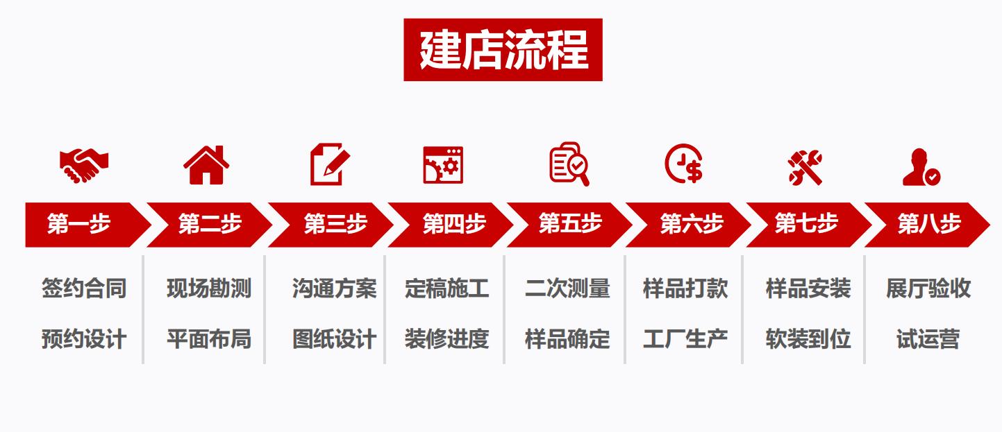 亚博体育竞彩app下载亚博体育网页版登录入口亚博体育网页2