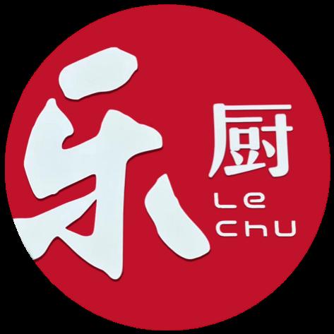 亚博体育竞彩app下载1