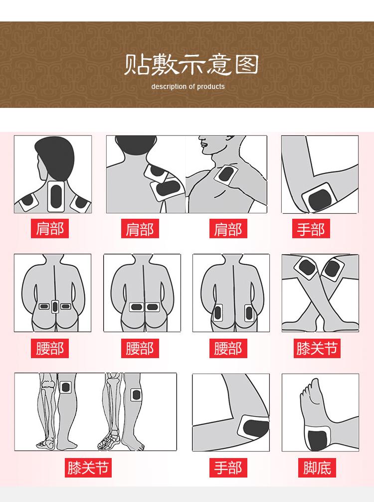 蝎王蜂針-腰椎間盤突出-恢復的_10