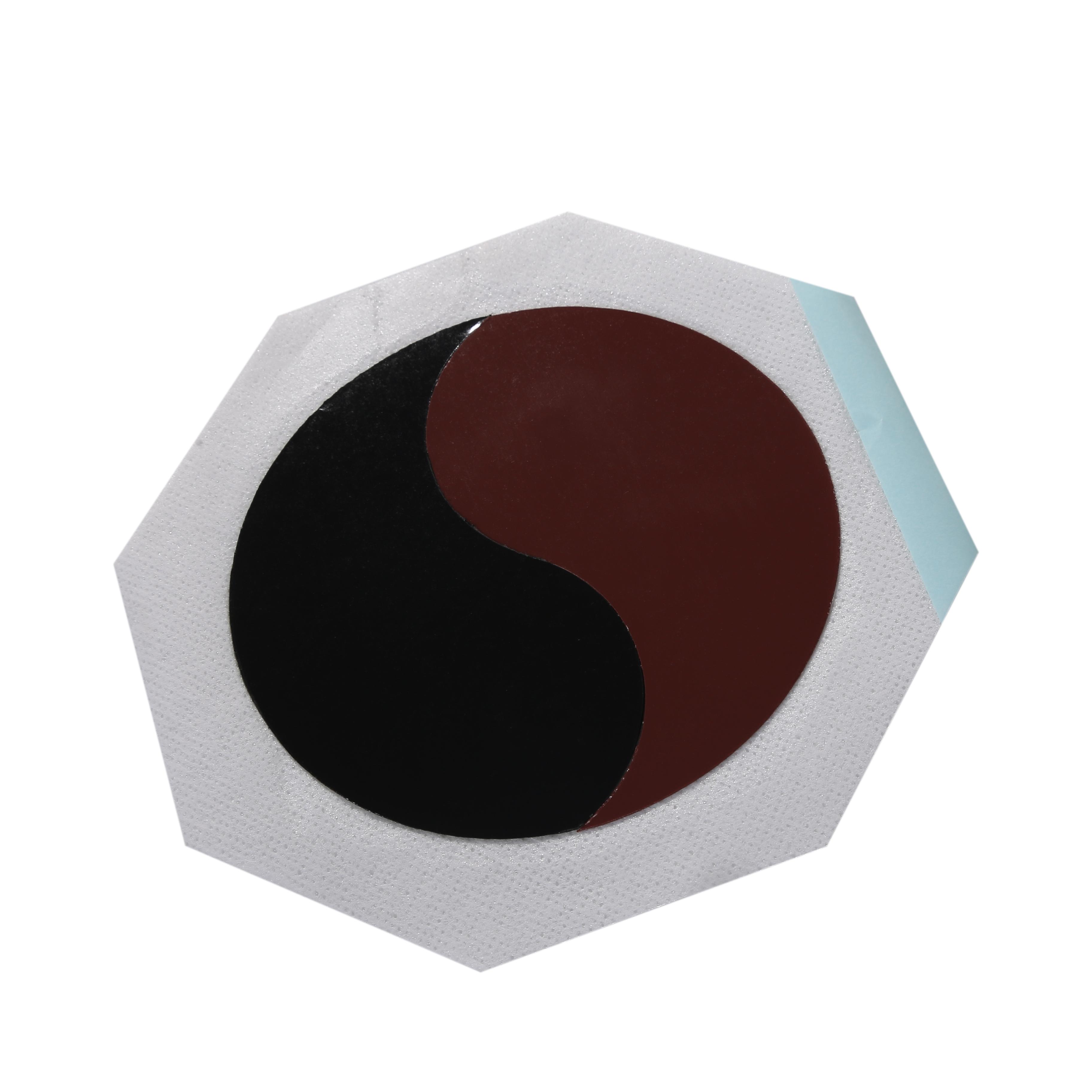八卦雙磁貼-1