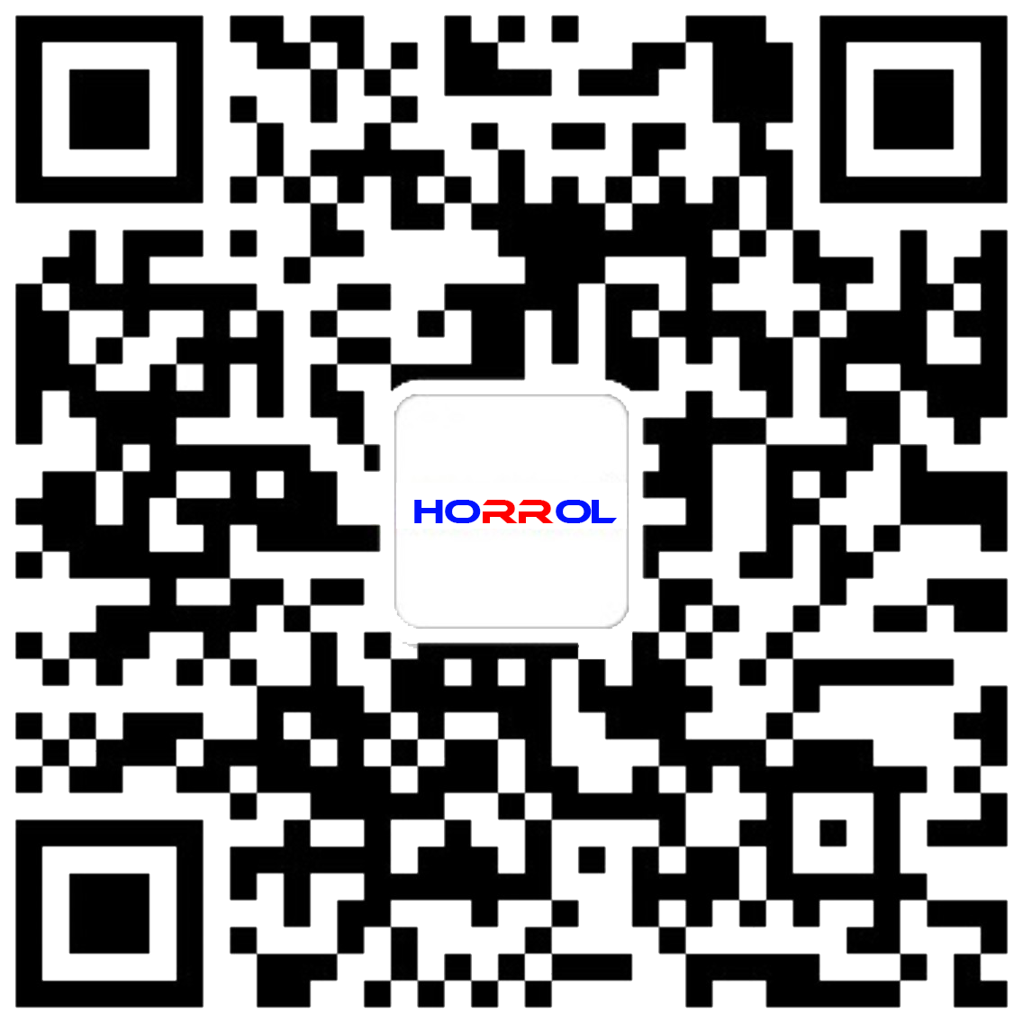 qrcode_for_gh_6d87172eebf4_1280
