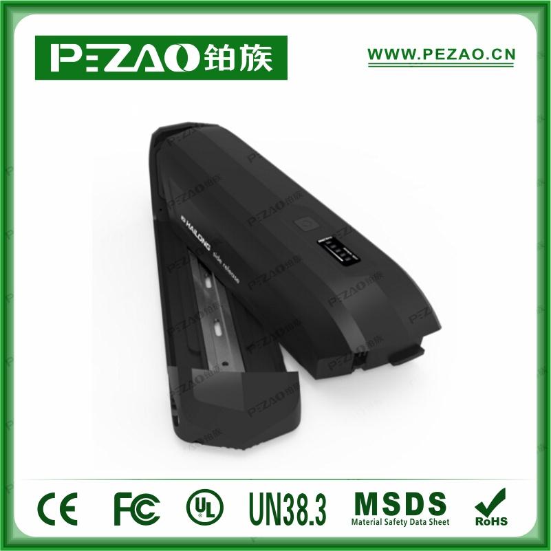 PZ-ZX084