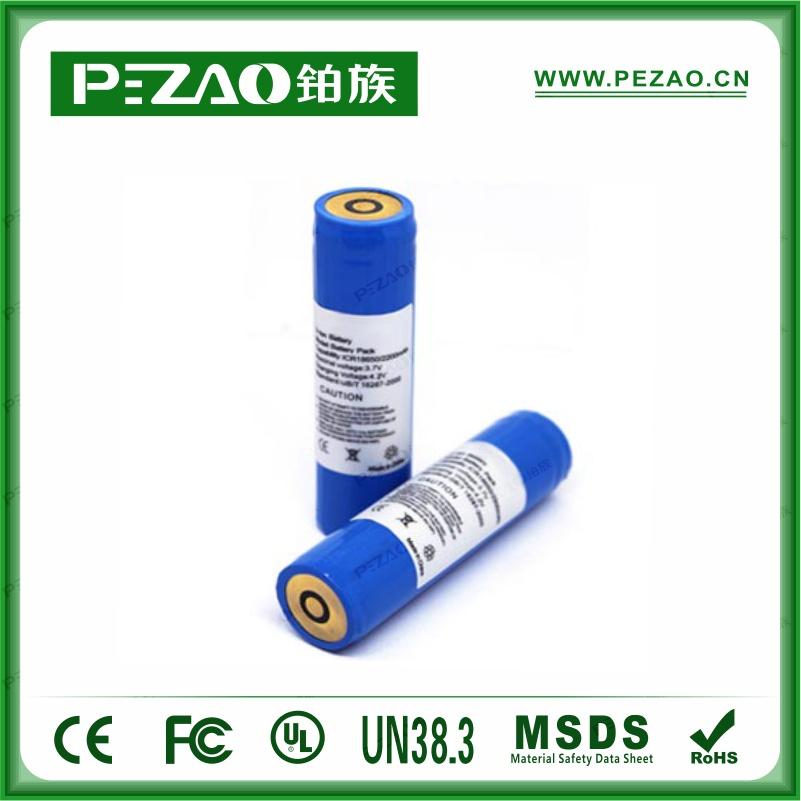 锂电池图片32