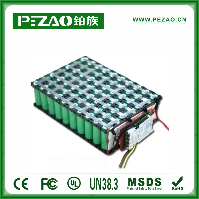 锂电池图片55