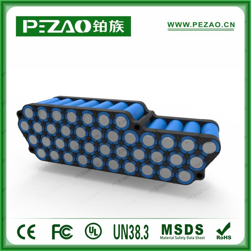 铂族电池 66jpg