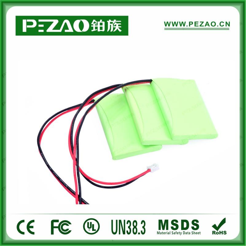 铂族电池EL014