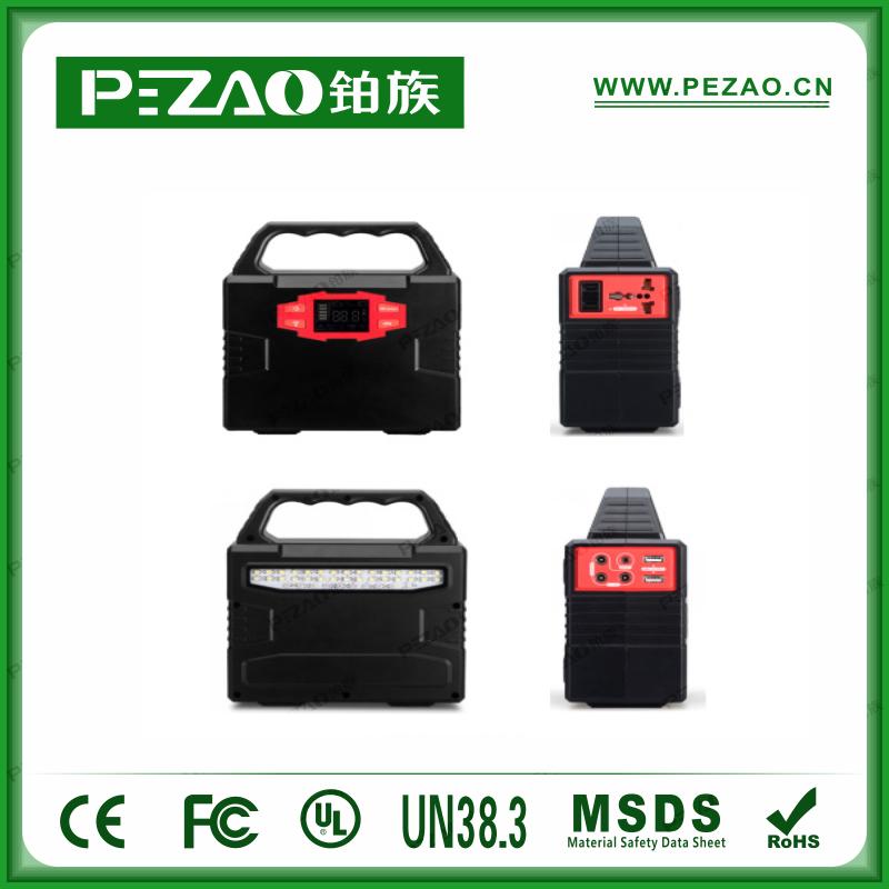 铂族电池CL0011