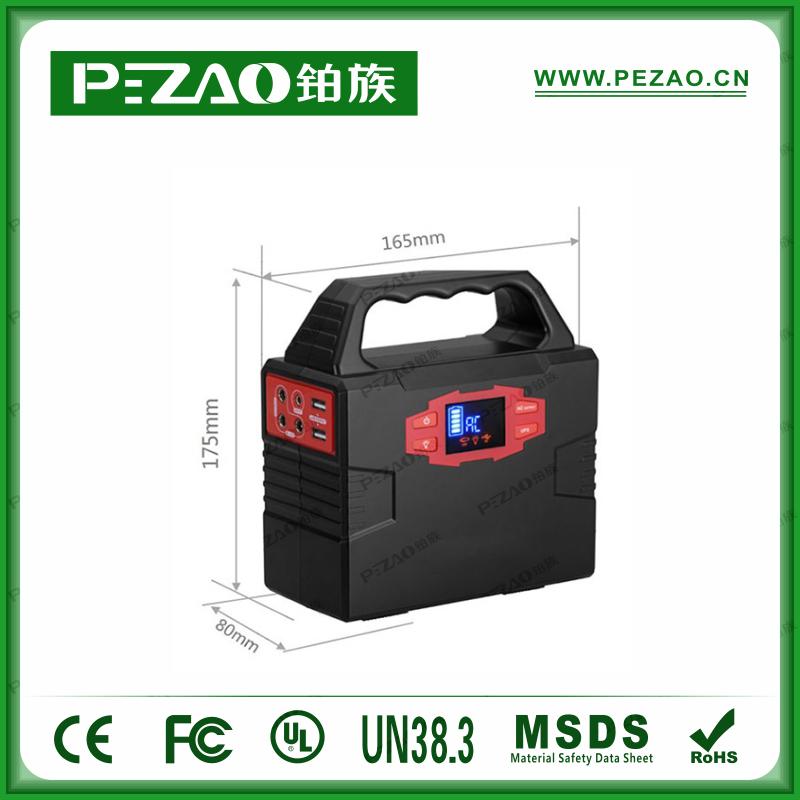 铂族电池CL001111