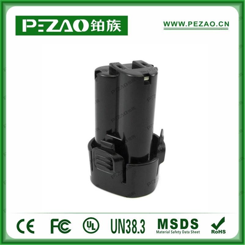 铂族电池GJ02