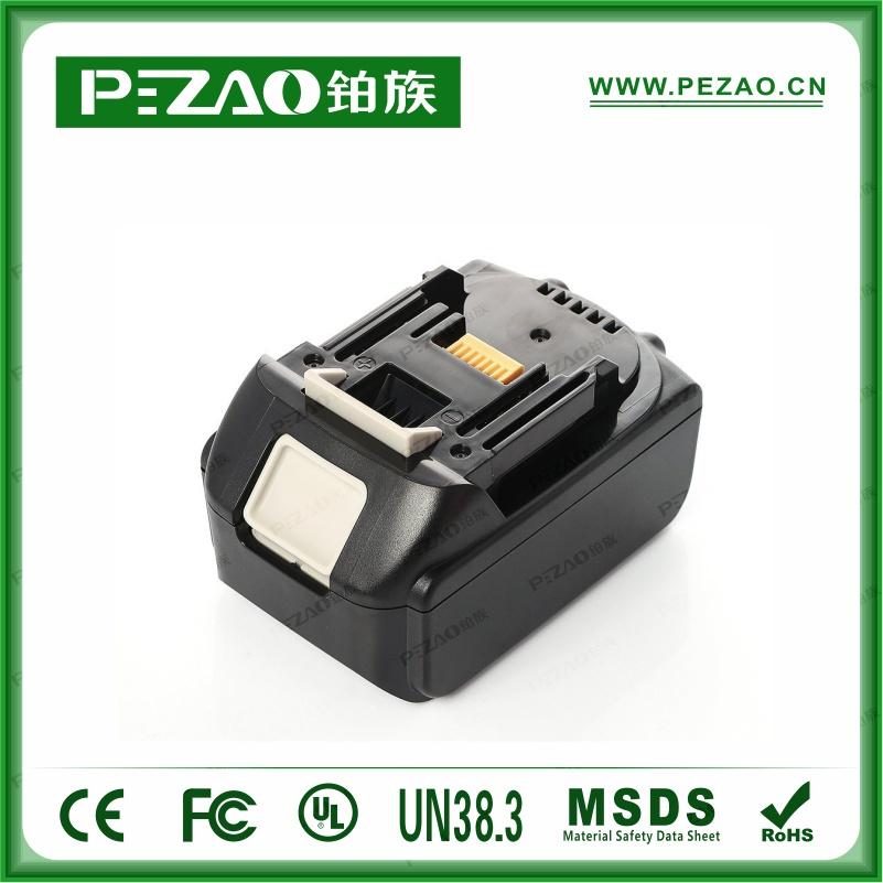 铂族电池GJ03