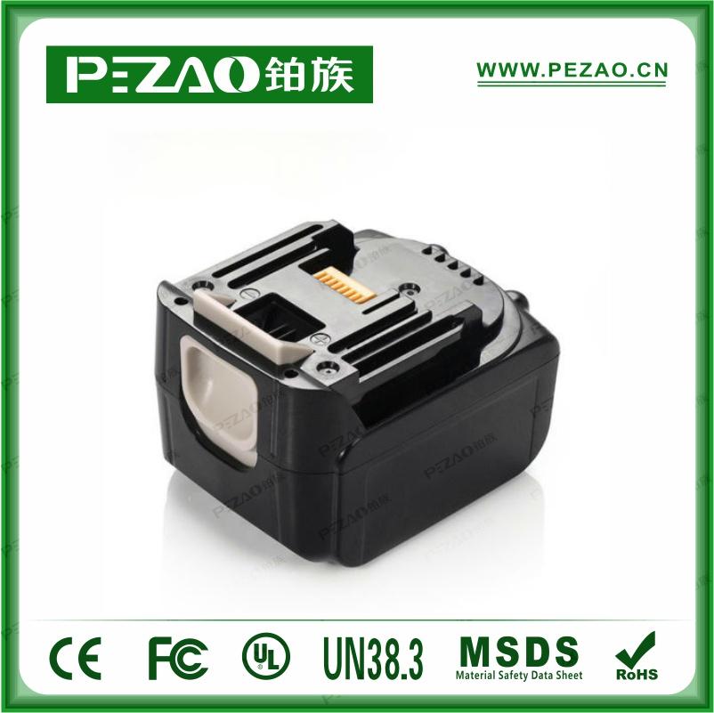 铂族电池GJ041