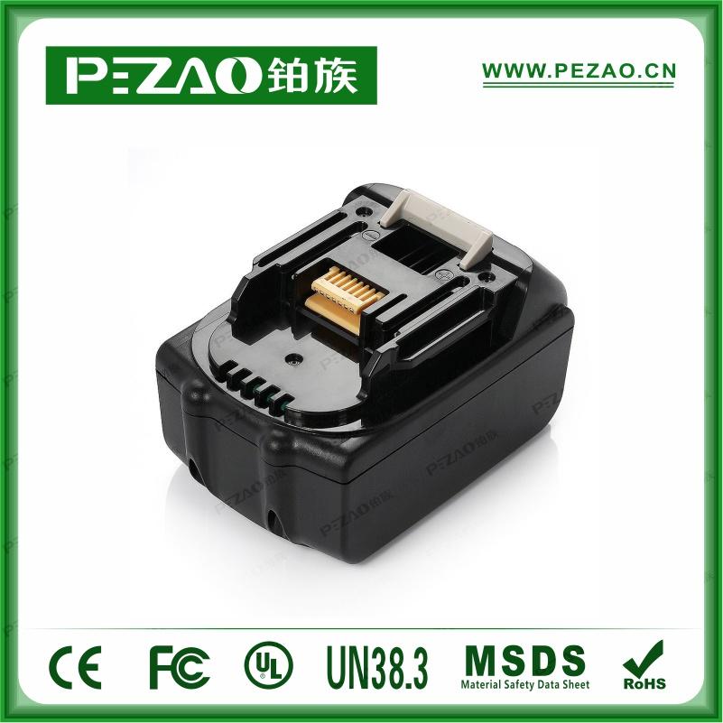 铂族电池GJ042