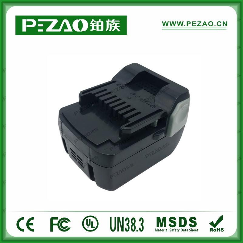 铂族电池GJ081