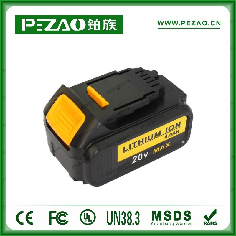铂族电池GJ091