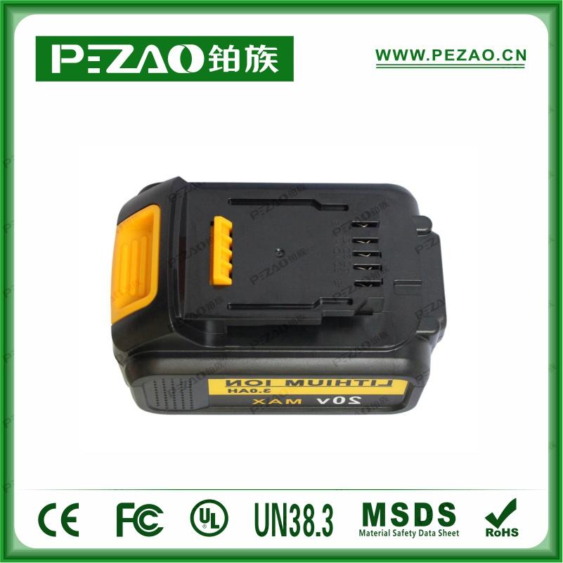 铂族电池GJ092
