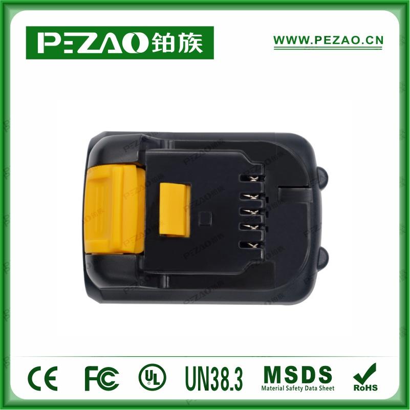 铂族电池GJ101