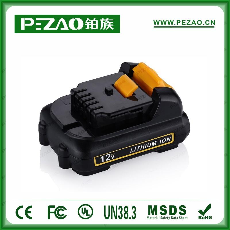 铂族电池GJ103