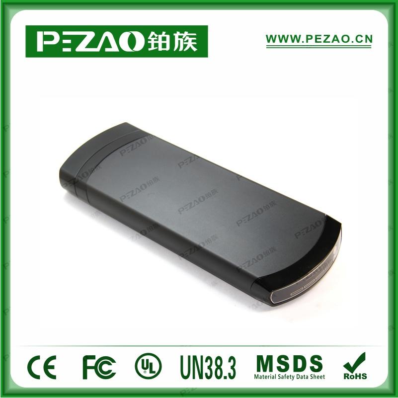 铂族电池PZ-ZX018