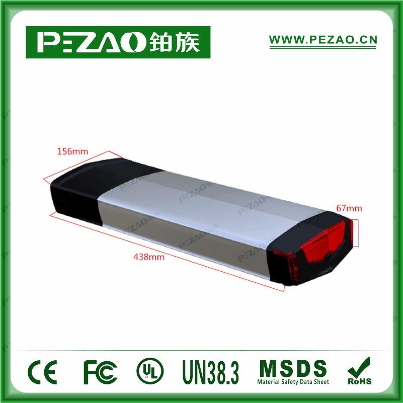 铂族电池PZ-ZX0201