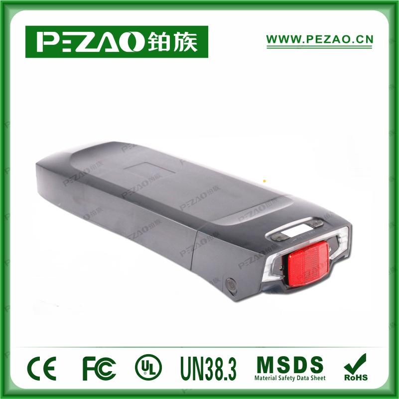 铂族电池PZ-ZX0221