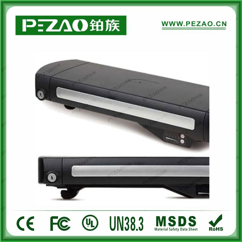 铂族电池PZ-ZX022