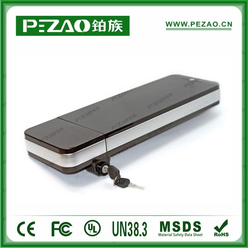 铂族电池PZ-ZX026