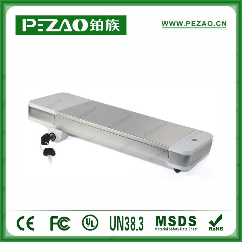 铂族电池PZ-ZX0261
