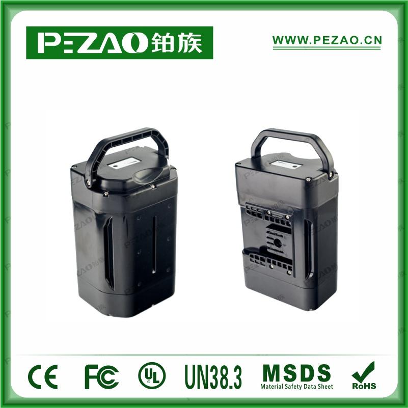 铂族电池PZ-ZX0293